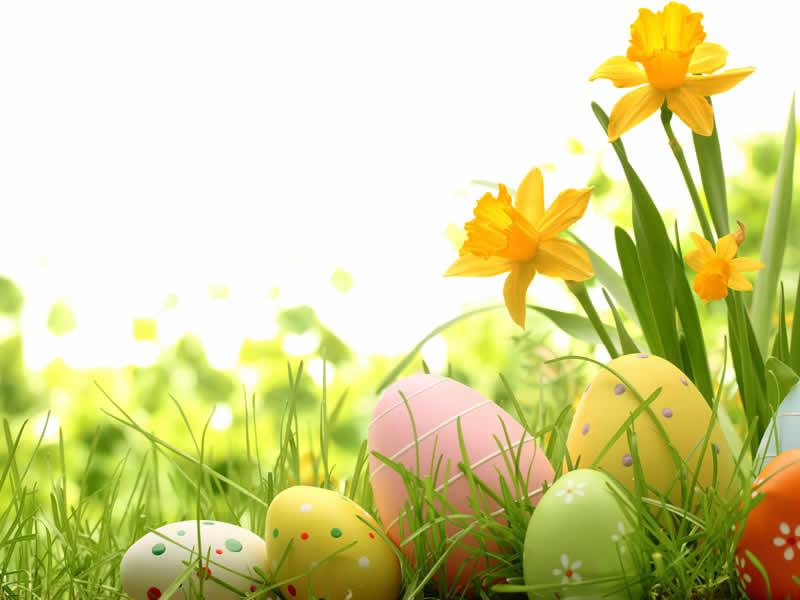 Immagine Pasqua