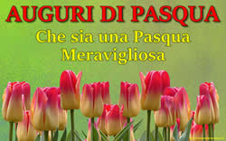 Immagini Pasqua Le Piu Belle Immagini Buona Pasqua