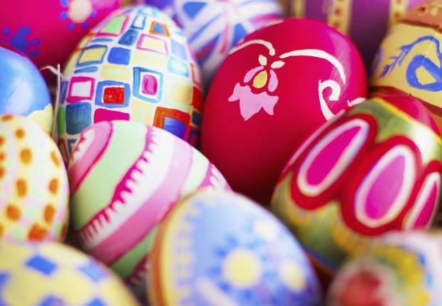Immagine Buona Pasqua
