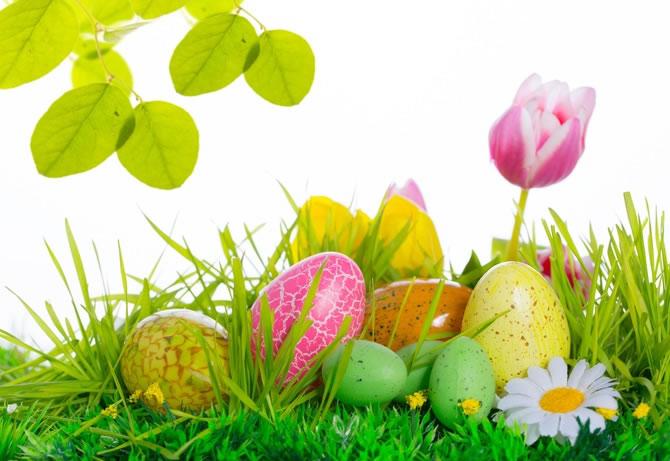 Pasqua Immagini