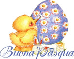 immagini_uova_pasqua_30.jpg